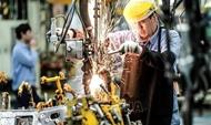英国媒体:越南吸引外资优势明显