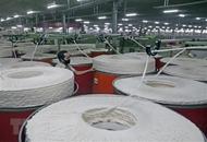 同奈省工业生产指数增长7.54%