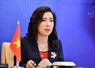 第31届东南亚运动会推迟至2022年