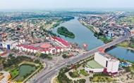 广治省各经济区力争实现吸引10.4万亿越盾投资的目标