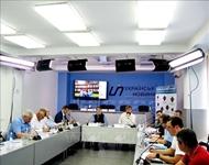 国际学者强调《联合国海洋法公约》对确保东海和平稳定的作用