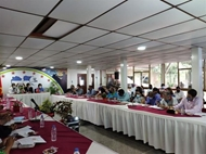 促进越南与委内瑞拉的经贸合作
