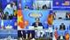 东盟—美国外长特别会议以线上形式召开