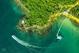 外国媒体建言富国岛旅游
