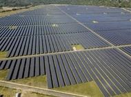 九龙江三角洲可再生能源发展优势