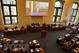 胡志明市与德国莱比锡市正式建立伙伴关系