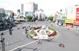 """胡志明市在新冠肺炎疫情的""""漩涡""""中保持经济增长势头"""