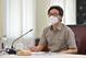 武德儋副总理:隆安省需要发挥社区新冠肺炎疫情防控小组的作用