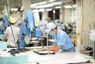 美国不会对越南出口商品实施贸易制裁