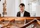 越南年轻艺术家晋级第18届肖邦国际钢琴大赛总决赛