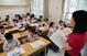 越南将俄语、日语、法语及汉语纳入初中等教育第一外语科目