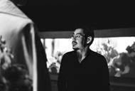越裔导演有关李子龙的影片获艾美奖提名