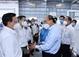 平阳省需减轻医疗卫生系统在疫情防控工作中的负荷