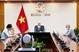 越南物流绩效指数排名东盟第三