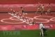 越南运动员郭氏兰挺进田径女子400米跨栏半决赛