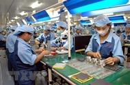 EVFTA—发挥越南企业潜力的催化剂