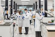 越南Vingroup集团与美国Arcturus公司签署mRNA新冠疫苗技术转让协议