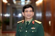 越南与法国在联合国维和领域合作有效