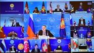 俄罗斯强调愿意在东南亚扩大疫苗生产和技术转让