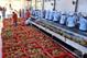 越南与中国签署农业和水果销售合作备忘录