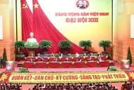 有效掌握和处理实行民主与加强法制 维护社会纪纲的关系