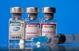 胡志明市建议在8月份给该市分配550万剂新冠疫苗