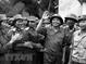 """武元甲大将——越南人民军队的""""兄长"""""""