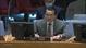 越南建议进行核查解除对南苏丹的制裁
