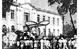 敌对势力老调重弹否认1945年八月革命成果