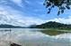 西原大森林中颇具诗意的乐湖