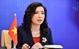 越南愿与日本新政府保持密切合作