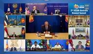 澳大利亚议员呼吁澳政府加强与东南亚的合作关系
