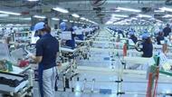 太平省成为吸引投资商的目的地