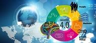东盟努力加快数字经济发展