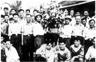海上胡志明小道——历史意义和地位