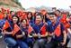 60名青年代表将参加2021年越中青年友好交流活动