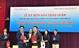 日本国际协力机构援助提高越南城市铁路专业培训能力