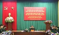 通过历史证人回忆录 了解越南与古巴防务关系