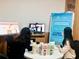 越南26家企业与韩国19家供应商开展网络交易