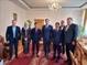 东盟研究中心在乌克兰正式开张