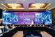 八百名代表将参加2021年越南互联网安全国际研讨会和展览会