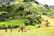 2021-2030年阶段少数民族地区和山区经济社会发展国家目标计划获批