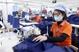 2021年越南进出口总额有望达6000亿美元