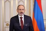 ການເລືອກຕັ້ງສະພາແຫ່ງຊາດ ອາກເມເນຍ: ທ່ານນາຍົກລັດຖະມົນຕີ Nikol Pashiyan ຖະແຫຼງຍາດໄດ້ໄຊຊະນະ