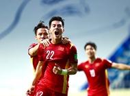 ທີມບານເຕະຫວຽດນາມ ຈະເຕົ້າໂຮມກະກຽມໃຫ້ຮອບຄັດເລືອດ World Cup ໂດຍໄວ