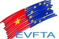ສັນຍາ EVFTA: ວົງເງິນສົ່ງອອກ-ນໍາເຂົ້າລະຫວ່າງຫວຽດນາມ ແລະສະຫະພາບເອີລົບ ເພີ່ມຂຶ້ນກວ່າ 18%