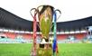 ການແຂ່ງຂັນ AFF Cup 2020 ຄາດວ່າຈະຈັດຂຶ້ນໃນເດືອນທັນວາ ຈະມາເຖິງ