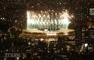 ງານມະຫາກຳກິລາຄົນພິການຄັ້ງທີ 16 Paralympic Tokyo 2020 ຖືກໄຂຂຶ້ນຢ່າງເປັນທາງການ