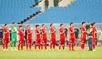 FIFA: ທີມຊາດຫວຽດນາມ ໄດ້ແຂ່ງຂັນເກັ່ງກ້າທີ່ສຸດ