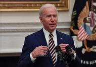 ເຫດການກໍ່ການຮ້າຍວັນທີ 11 ກັນຍາ ຄົບຮອບ 20 ປີ: ທ່ານປະທານາທິບໍດີ ອາເມລິກາ Joe Biden ຮຽກຮ້ອງໃຫ້ປະຊາຊົນຈົ່ງສາມັກຄີກັນ